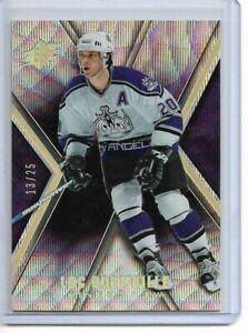 2005-Upper-Deck-SPX-Spectrum-Hockey-39-Luc-Robitaille-13-25-LA-KINGS
