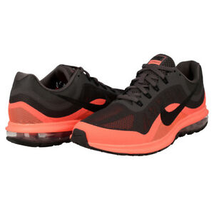 Details about Nike air max dynasty men's Running Shoes Trainers 852430 005 size 13