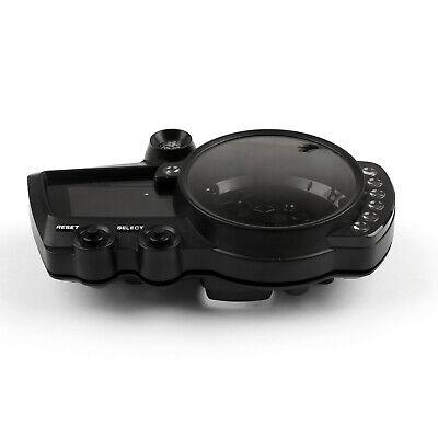 Speedometer Tachometer Gauges Case Fit Honda CBR600RR CBR 600 RR 2007-2010 A7