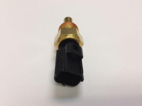 ZZN018510 Coolant Temperature Sender OEM# F7DZ10884AA 88924781 F6DZ10884AA