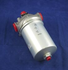 Fuel Filter Assy P/N:1743640-01 NEW SURPLUS for Bell 206, AS350