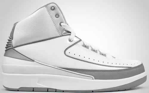 Ii 101 o 11 Retro Jordan Tama Aniversario 1 2010 Nike 3 385475 25 5 4 2 6 Air qwIvzx7R