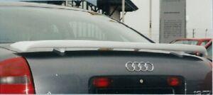Heckfluegel-Heckspoiler-rear-wing-rear-spoiler-Audi-A6-PP-50462