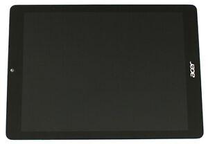 cracked acer chromebook screen