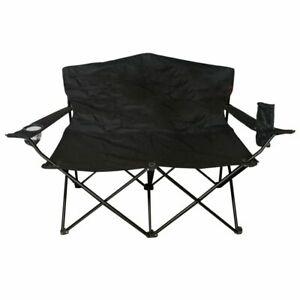 LEX-Campingsessel-Anglerbank-2-Sitzer