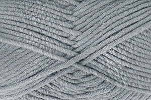 King Cotton gründl lana Garn 50g//78m 55/% poliacrílico 45/% algodón