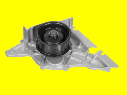 Meyle Engine Cooling Water Pump w// Metal Impeller nEw for Audi for Volkswagen