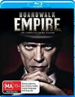 Boardwalk Empire : Season 3 (Blu-ray, 2013, 5-Disc Set)