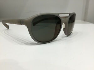 2deb958caf06 Image is loading NEW-Mykita-Mylon-Mercury-320