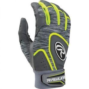 Rawlings 5150 Batting Glove - Youth