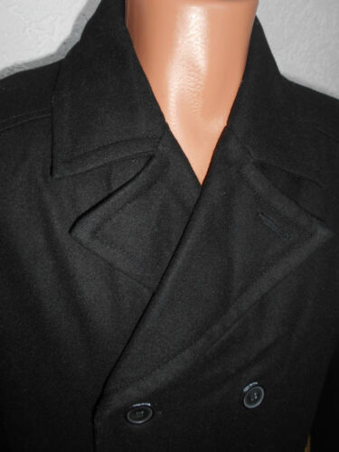 Cardigan caban da uomo m nuovo Brands Gr Top New blend Ewfqn1A