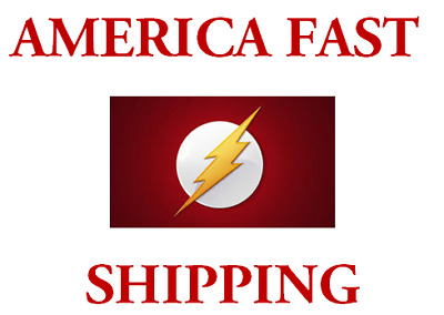 america_fast_shipping
