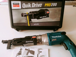 Makita 459 drill with hammer   Brackenfell   Gumtree Classifieds