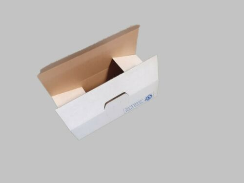Art 240x100x85-200 Versandkartons MÜÄ Päckchen 2279