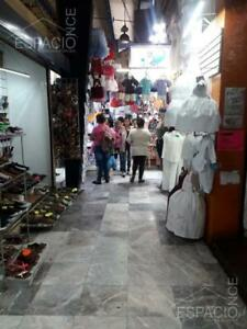 Local - Cuernavaca Centro