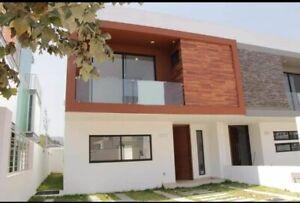 Casa en venta en Bosques Vallarta, Zapopan
