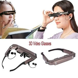 Vision-800-3D-Video-Glasses-Android-4-4-Video-5MP-Camera-Bluetooth-Micro-USB-PIN