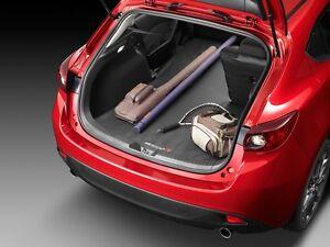 Image Is Loading 2017 2016 2018 Mazda 3 5