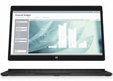 """Dell Latitude 7275 12.5"""" Core M5 6Y57 - 8 GB RAM - 256 GB SSD Web Cam WIN 10 Pro"""