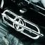 TRIUMPH-ROCKET-III-CLASSIC-ROADSTER-amp-TOURING-Oil-Tank-Embellisher-A9738001 miniatuur 1