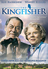 The Kingfisher (DVD, 2006)