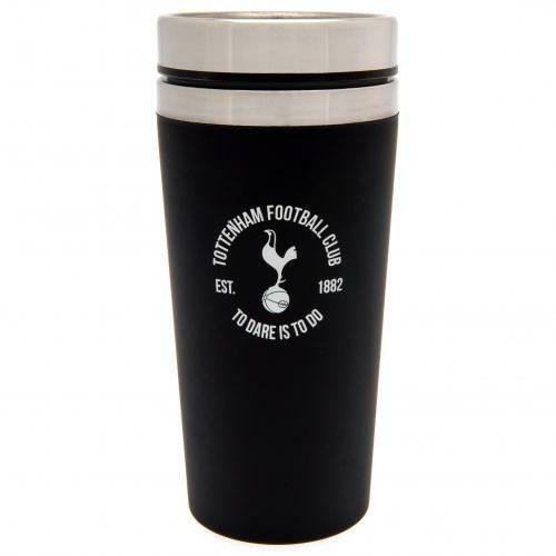 Tottenham Hotspur FC Executive Tasse Voyage