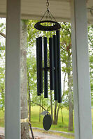 44 Corinthian Bells Wind Chimes T406 (double Boxed For Safe, Clean Delivery)