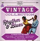 Vintage Collection Rhythm & Blues 5024952604616 Various Artists