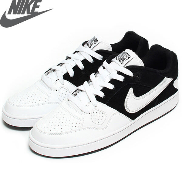 Nike Son of Force, new in box, size 8,5us-7,5uk-42eu-26,5jp