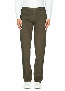 POLO-By-RALPH-LAUREN-pantalone-uomo-Straight-fit