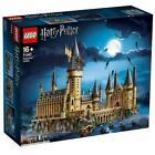 LEGO 71043 Hogwarts Castle Harry Potter From Tates Toyworld