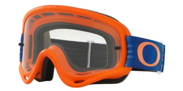 Maschera 59 Fire Iridium Snow Oakley Crowbar Sci Snowboard Shockwave 6IfgbYv7y