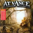 Chained by At Vance (CD, Apr-2005, AFM Records)