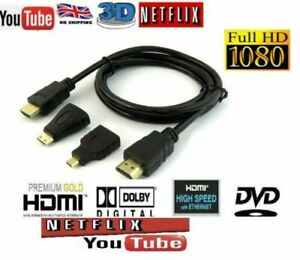 1-5m-HDMI-to-HDMI-Mini-Hdmi-Micro-HDMI-Adapter-HD-Cable-Kit-for-PC-TV-Tablet