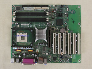 INTEL DESKTOP BOARD D865GBF ETHERNET DRIVERS FOR MAC