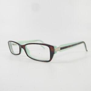 Dkny-Dy-4586-Voll-Felge-E8378-Gebraucht-Brille-Rahmen-Brille