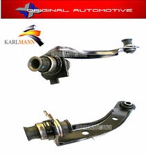 FOR NISSAN TIIDA 2005  C11 FRONT MOUNTING SUBFRAME STABILISER SWAY LINK BARS 2PC