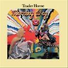 Morning Way [Bonus Tracks] by Trader Horne (CD, Oct-2008, Esoteric Recordings)
