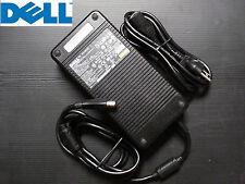 Genuine Original DELL XPS M1730 230W 19.5V AC Adapter PN402 DA230PS0-00 PA-19