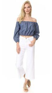 MCGUIRE-DENIM-High-Rise-Haddon-Culotte-Crop-Wide-Jeans-Billie-White-31-230-12