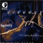 Lee Pui Ming - Strange Beauty (Piano Music of , 1995)