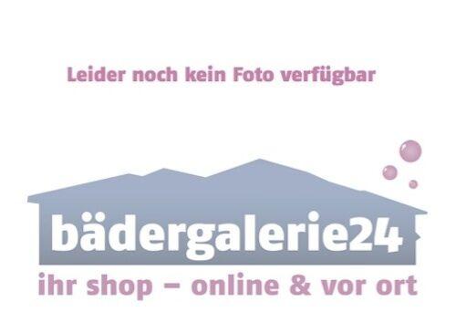 Junkers  8737704461 (48) Schaltuhr EU2D