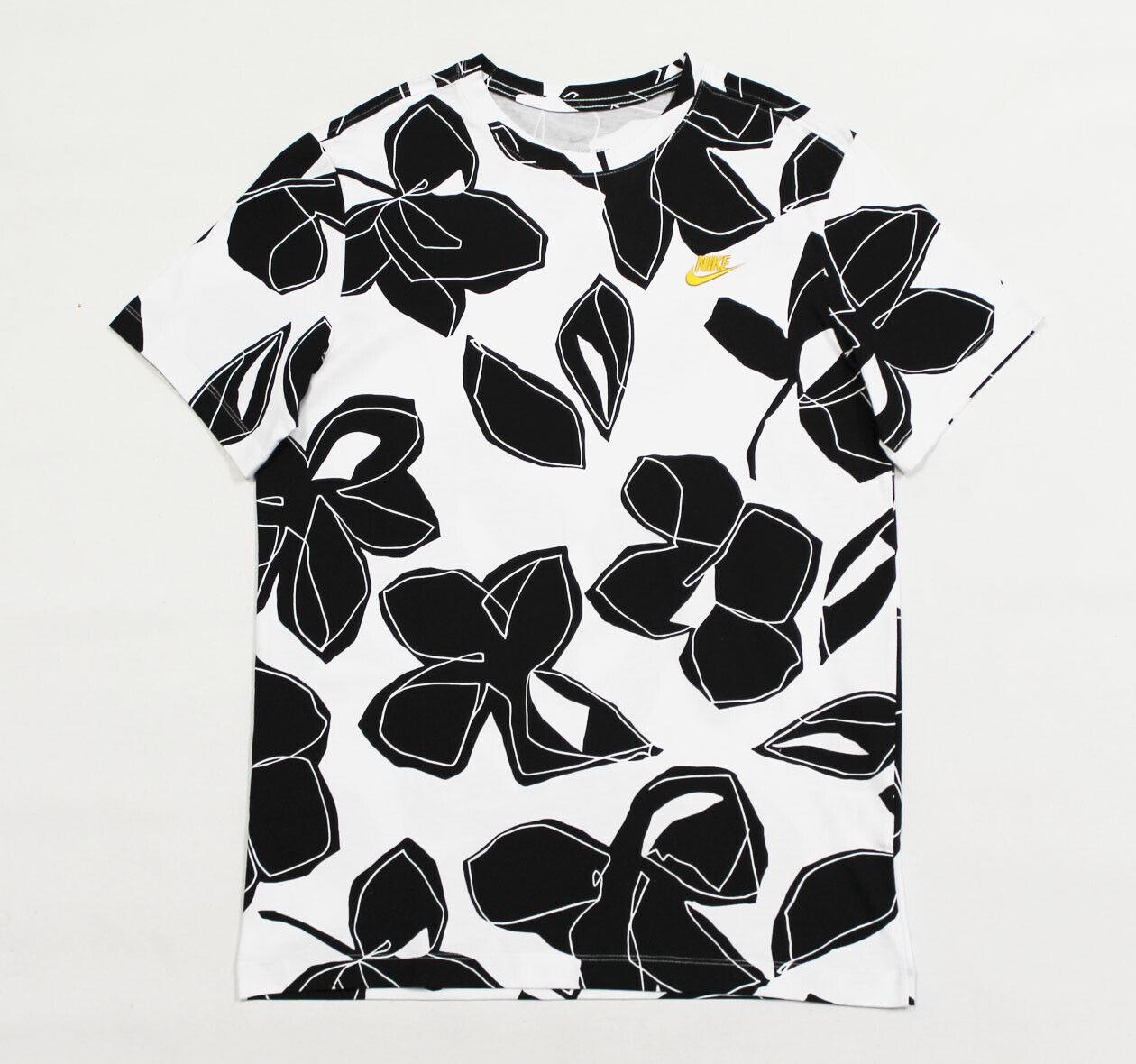 Nike Boys Sportswear T Shirt 838792 602 L For Sale Online Ebay