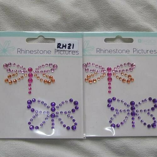88 TO CHOOSE FROM BATCH 1//2 SELF ADHESIVE PEARLS//RHINESTONE//DROPLETS