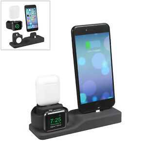 Charging-Dock-Station-Charger-Phone-Stand-Holder-for-iPhone-Airpods-amp-Watch