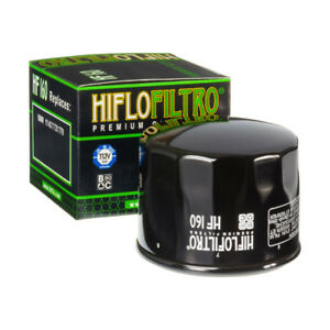FILTRE-HUILE-HIFLOFILTRO-HF160-BMW-K1200-S-2005-lt-2008