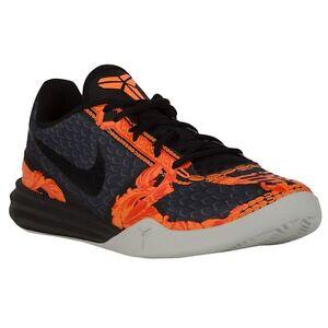 e876a3f5dd60 Image is loading Men-039-s-Nike-KB-Mentality-Basketball-Shoes-