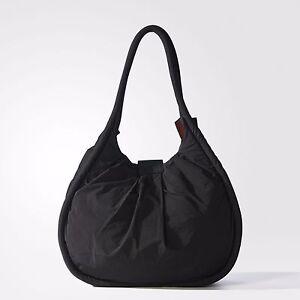 Adidas Y-3 Yohji Yamamoto Roland Garros Shoulder Bag AI9039 Limited ... f18405fce44e8