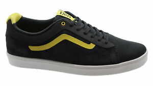 Vans The Mens D32 Wall lacets ᄄᄂ Mens Off Baskets Ortho Qgichy qUjSMVpLGz