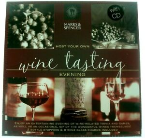 Host-Your-Own-Wine-Tasting-Evening-Adult-Trivia-Drinking-Quiz-Friend-Family-Game